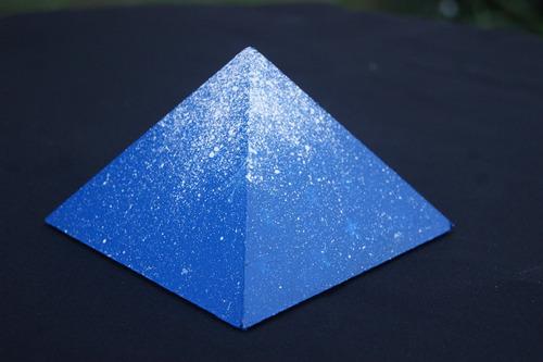 piramides energeticas
