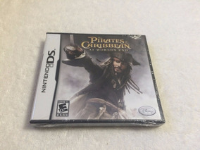 X Plane 10 Pirata - Games no Mercado Livre Brasil
