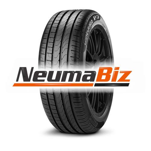 pirelli 225/45 r18 95y run flat cinturato p7 neumabiz