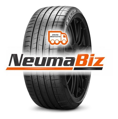 pirelli 235/35 r19 91y p zero neumabiz