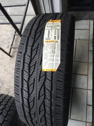 pirelli 275/55r20 equipo original remate rin 20