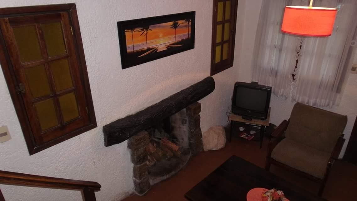 piriapolis casa 2 dormitorios y demas!