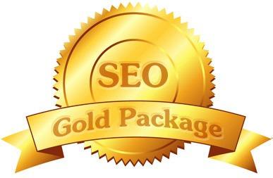 pirâmide backlinks gold seo pack alta competitividade