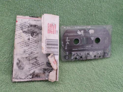 piro cassette envio gratis