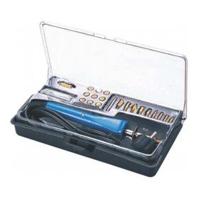 Pirograbador C/accesorios