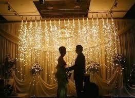 pirotecnia para bodas y xv años y efectos especiales
