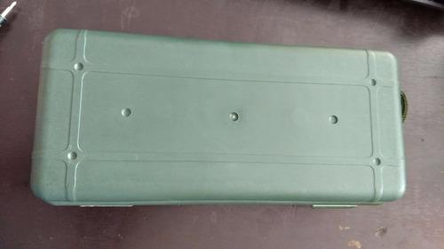pirotecnia sistema inalambrico de 3 modulos x 12canales