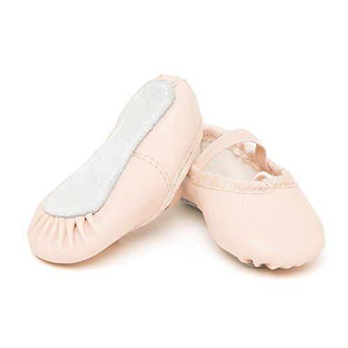 pirouettes and plies de maplelea, traje de baile de ballet p