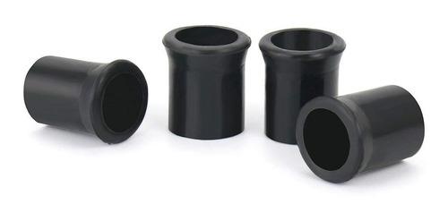 pisadientes pipa goma para fumar pipas pisadiente pack x3