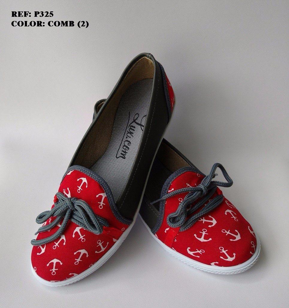 100% authentic eb7b9 6965c Llegaste al número máximo de notas gratuitas por mes. Gratis Zapato Dama Calzado  Tenis ...