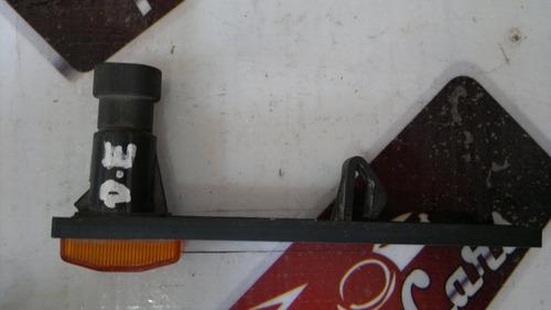 pisca paralama alfa romeo 164 lado esquerdo c/ modura origin