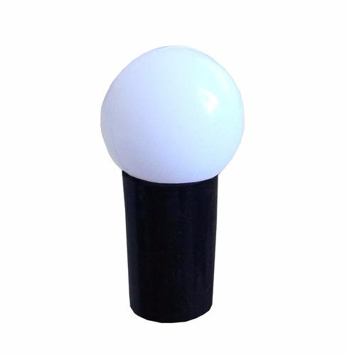 pisca-pisca bolinha natalino 40 lâmpadas led colorida bivolt