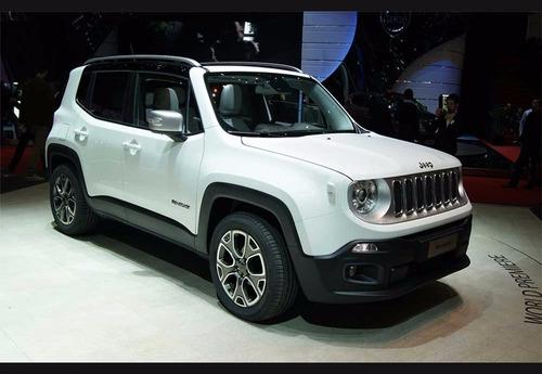 pisca seta lanterna lateral paralama jeep renegade 2015-2018