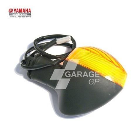 pisca traseiro esquerdo yamaha r1 | r6