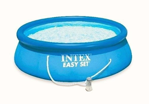 piscina 28121 intex 305cmx76cm