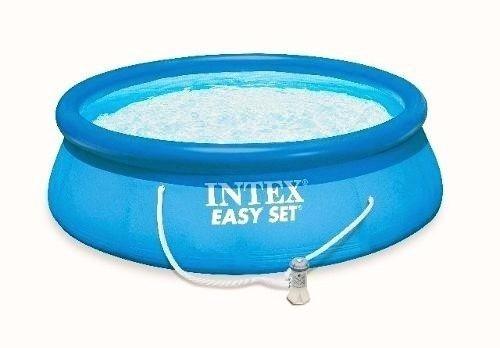 piscina 28121 intex 305cmx76cm
