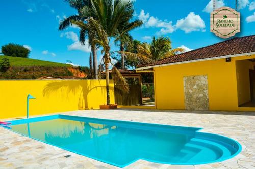 piscina 50.000 litros completa + instalação*