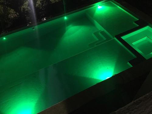 piscina 8x4 oferta-financiacion - $105.000