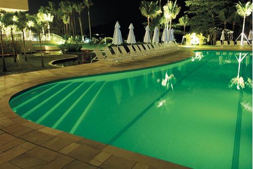 piscina aço para