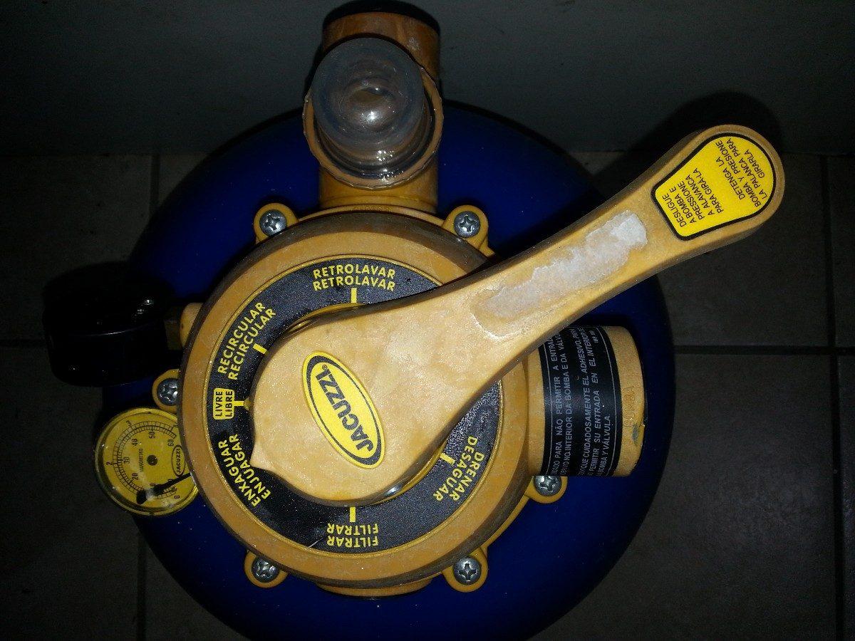 Filtro para piscina jacuzzi modelo 60hz 15cfa2 bomba r for Filtros para piscinas