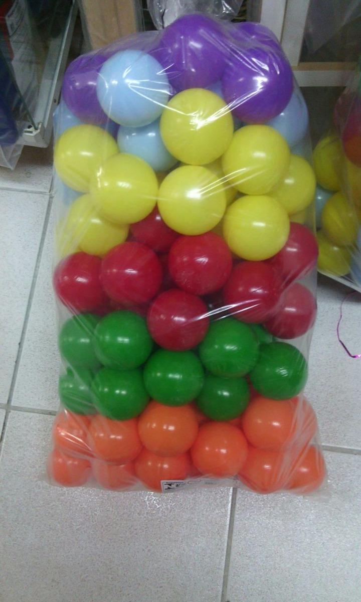 Piscina de bolinhas frozen ou avengers pacotao 100 bolas for Piscina de bolas toysrus