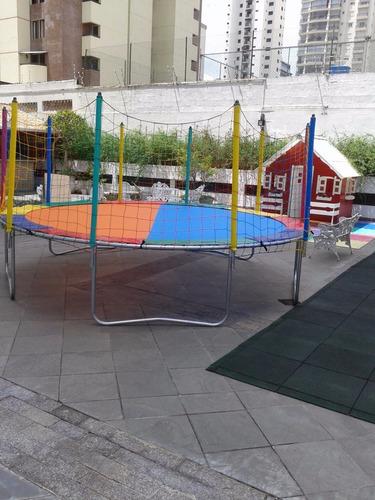 piscina de bolinhas oucama elástica locação jabaquara região