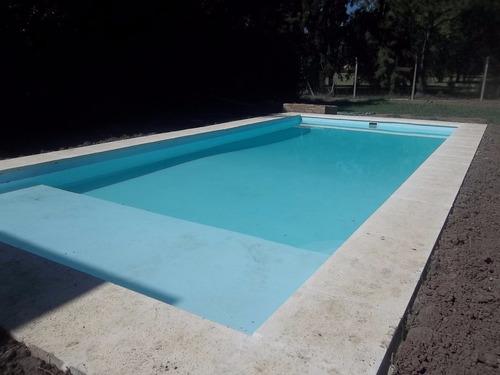 piscina de hormigon  7x 3 135.0000!!!!