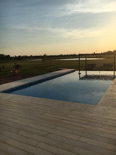 piscina de hormigón 7x3 $180.000 lista funcionando !!!
