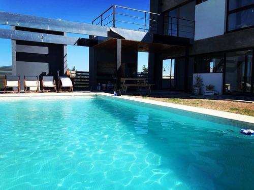 piscina de hormigón desde $160.000 lista funcionando !!!!!