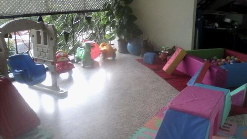 piscina de pelota parque little carritos baby gym colchón
