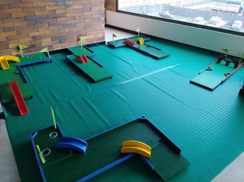 piscina de pelotas  juegos  muro de escalar