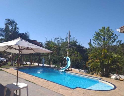 piscina de vinil e fibra
