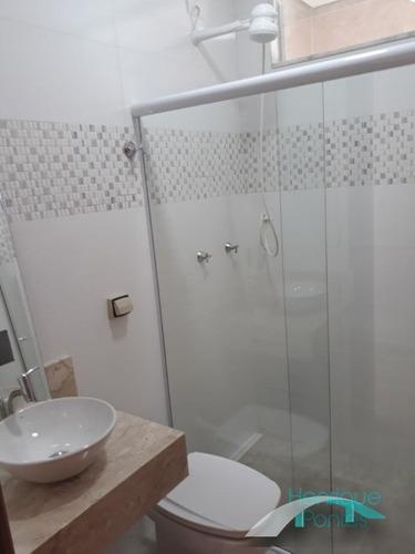 piscina - edícula com área gourmet - jd ribamar - peruíbe - ca00316 - 32282477