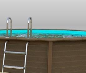 piscina elevada  naturalis com aspecto madeira 01 r15