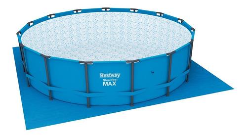 piscina estruturada 16.015l 4.57m x 1.22m    filtro 3028 l/h