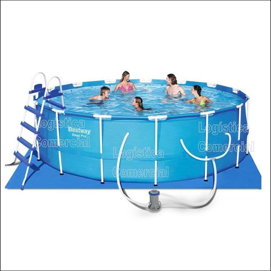 Motor depuradora piscina precio affordable awesome gallery of with motor depuradora piscina - Precio bomba piscina ...