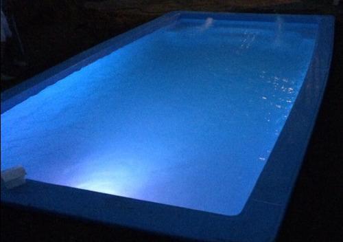 piscina fibra 6.20x3.10 instalada cel+56945821491