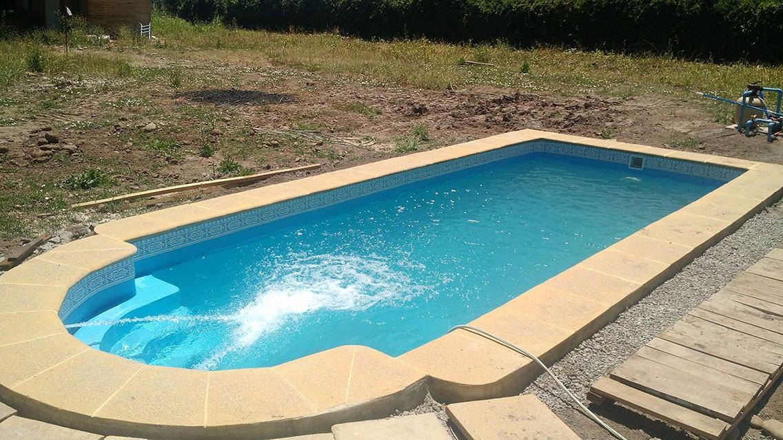Piscina fibra 8x3 4 romana m xima calidad 4 - Fabricantes de piscinas ...