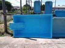 piscina fibra mpi 008