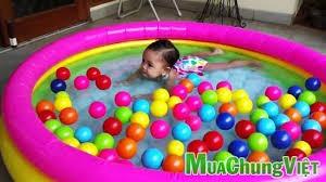 piscina infantil inflable 3 anillos intex niños 57422 (23)