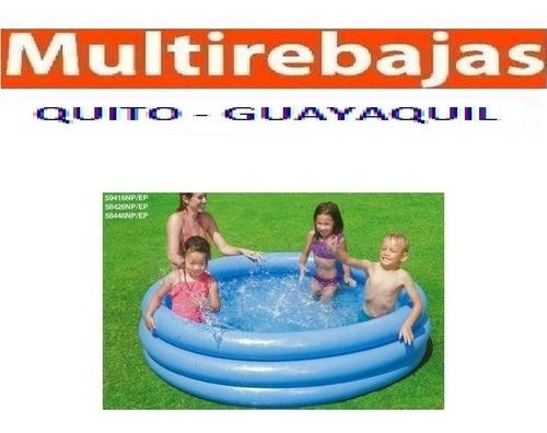 piscina inflable segura grande para agua pelotas didacticas