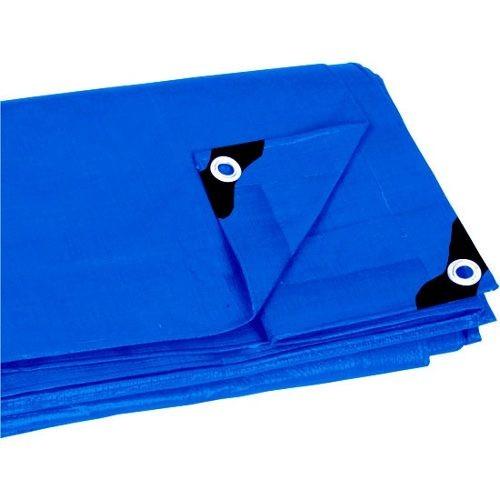 Piscina infl vel 6844l 3 66m x 91cm bestway forro capa for Piscina tubular 366 x 91