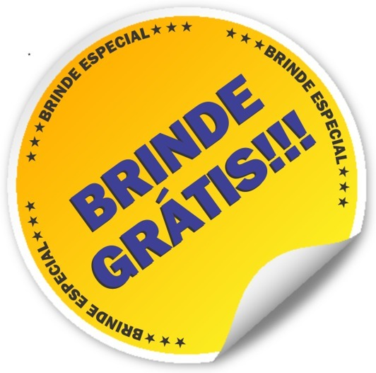 48967183bd326 Piscina Inflável Redonda Easy Set 2.419l Intex + Brinde - R  418