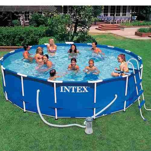 piscina de plastico 20 mil litros preco