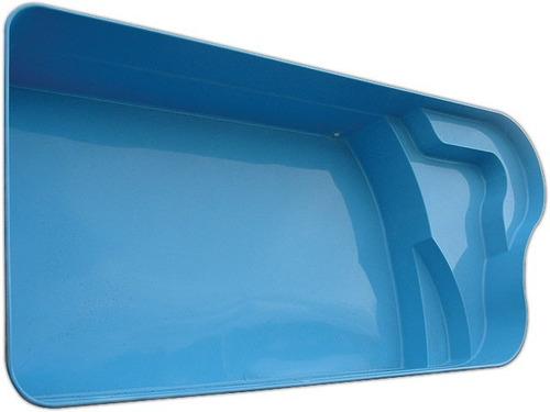 piscina ipanema ref 760