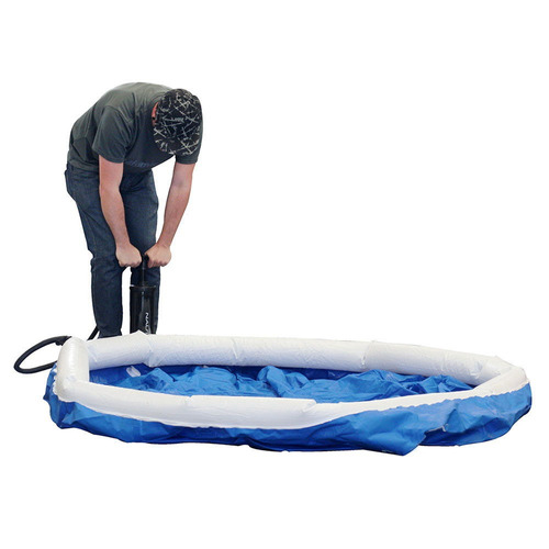 piscina ntk master 1400l