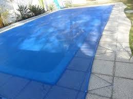 piscina para capa