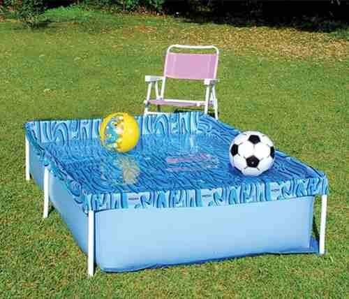 piscina piscinas inflavel