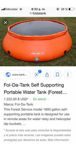piscina plastica