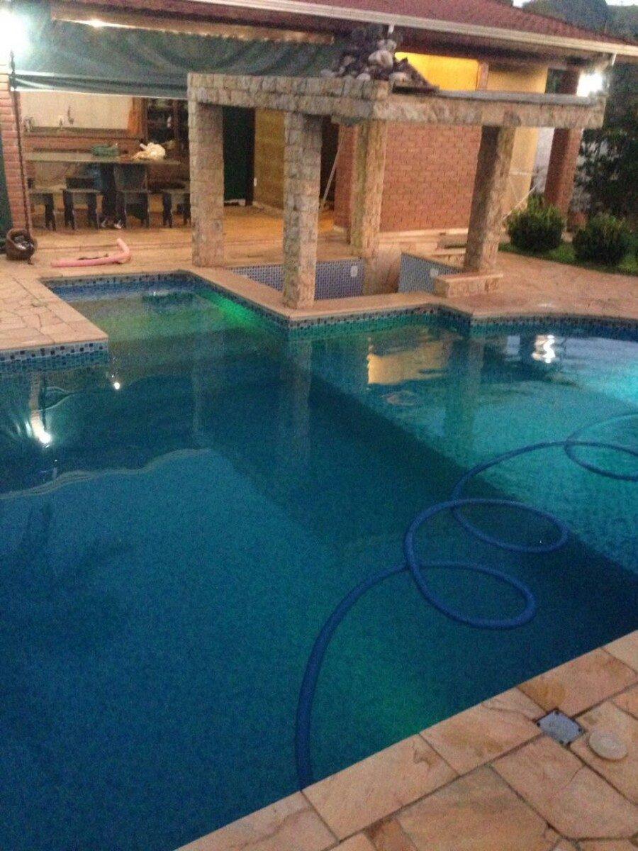 Piscina pre o valor acessivel r em mercado for Cotizacion de piscinas